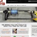 RTS Tools